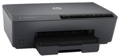 Струйный принтер HP Officejet Pro 6230 (черный)