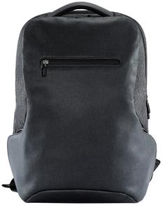 """Рюкзак Xiaomi Mi Urban Backpack для ноутбука 14-15"""" (черный)"""