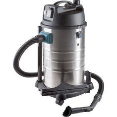Промышленный пылесос Bort BSS-1230