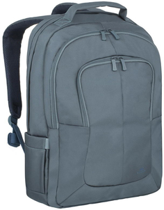 "Рюкзак RIVACASE 8460 для ноутбука 17.3"" (аквамарин)"