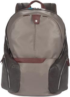 Рюкзак Piquadro Coleos CA2943OS/TO (серый)
