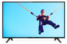 "Телевизор Philips 32PHS5813/60 32"" (черный)"