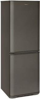 Холодильник Бирюса 633 (графитовый)