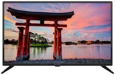 "LED телевизор Shivaki STV-32LED23S 32"""