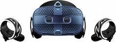 Система виртуальной реальности HTC Vive Cosmos 99HARL027-00