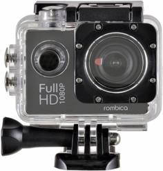 Экшн-камера ROMBICA DVP-AC340 ver.2