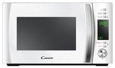 Микроволновая печь Candy CMXW20DW (белый)