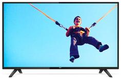 Телевизор Philips 43PFS5813/60 (черный)