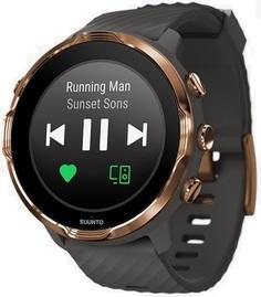 Спортивные часы Suunto 7 (медь)