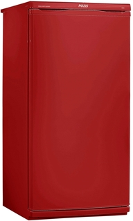 Холодильник POZIS Свияга 404-1 (рубиновый)