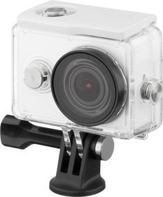 Экшн-камера YI Waterproof set (белый)