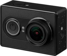 Экшн-камера YI Basic Edition (черный)