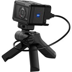 Цифровой фотоаппарат Sony Cyber-shot DSC-RX0 II G