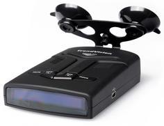Радар-детектор TrendVision Drive-900