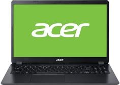Ноутбук Acer Aspire A315-42-R14W (черный)
