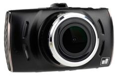 Видеорегистратор Parkcity DVR HD 475 (черный)