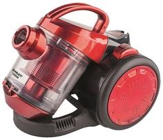 Пылесос Scarlett SC-VC80C01 (красный)