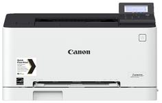 Лазерный принтер Canon i-SENSYS LBP613Cdw (белый)