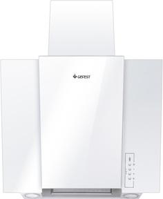Вытяжка Gefest ВО 3503 (белый)