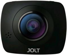 Экшн-камера Gigabyte JOLT Duo 360