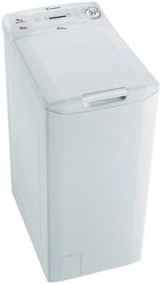 Стиральная машина Candy EVOT 10071D/1-07 (белый)