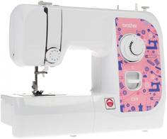 Швейная машинка Brother CX5 (белый)
