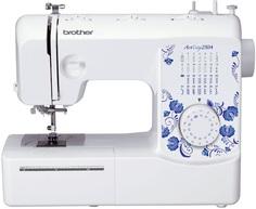 Швейная машинка Brother ArtCity 250A (белый)