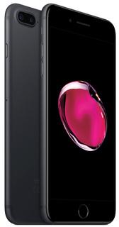Мобильный телефон Apple iPhone 7 Plus 128GB (черный)