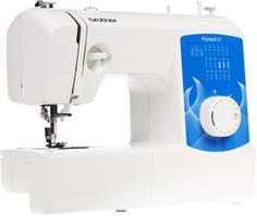 Швейная машинка Brother ModerN 21 (белый)