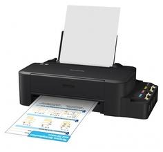 Струйный принтер Epson Stylus L120