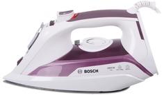 Утюг Bosch TDA 5028110 (бело-розовый)