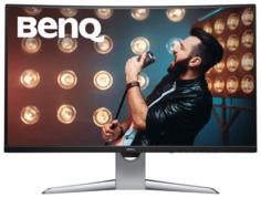 Монитор BenQ EX3203R (черный)