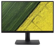 Монитор Acer ET241Ybd (черный)