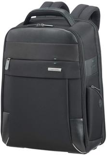 "Рюкзак Samsonite CE7*006*09 для ноутбука 14.1"""