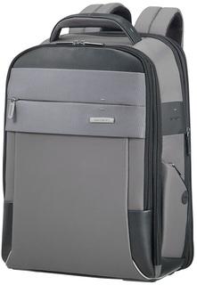 "Рюкзак Samsonite CE7*008*18 для ноутбука 17.3"""