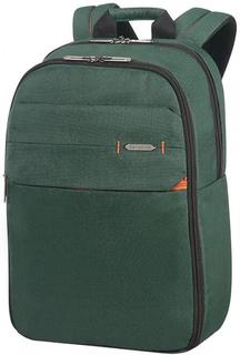 "Рюкзак Samsonite CC8*004*04 для ноутбука 14.1"""