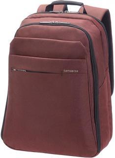 "Рюкзак Samsonite 41U*008*00 для ноутбука 17.3"""
