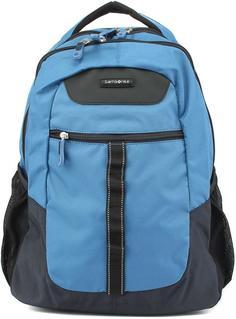 "Рюкзак Samsonite 65V*002*11 для ноутбука 16"""