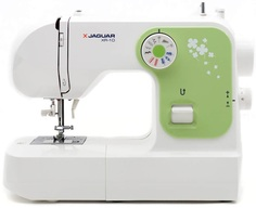 Швейная машинка JAGUAR XR 10