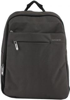 "Рюкзак Samsonite 41U*007*08 для ноутбука 15.6"""