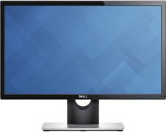 Монитор Dell SE2216H (черный)