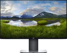 """Монитор Dell UltraSharp U2419HC 23.8"""""""