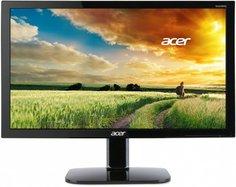 Монитор Acer KA240HQBbid (черный)