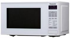 Микроволновая печь Panasonic NN-ST251WZPE (белый)