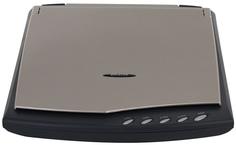 Сканер Plustek OpticSlim 2610