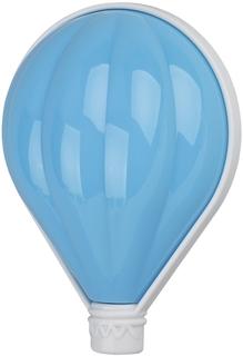 Светильник настольный ЭРА NN-607-LS-BU (синий) ERA