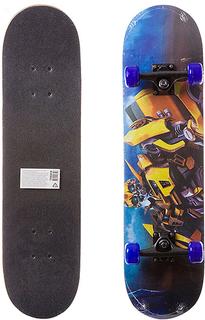 Ролики и скейтбороды SHENZHEN Скейтборд