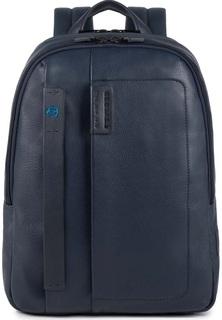 Рюкзак Piquadro Pulse CA3869P15/BLU3 (синий)