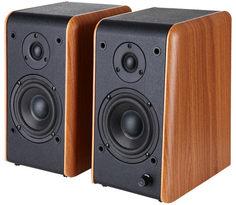 Компьютерная акустика Microlab B77BT