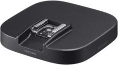 Док-станция Sigma FD-11 USB Dock для вспышки EF-630